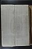 folio 002 - 1733