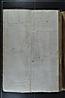 folio 025 - 1752