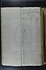 folio 036 - 1733