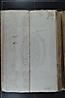 folio 048 0 - 1752