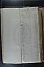 folio 048 45 - 1733