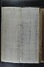 folio 048 46