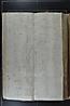 folio 056 - 1752