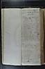 folio 057 55 - 1733