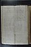 folio 057 57