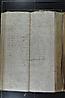 folio 102 - 1752