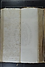 folio 116 - 1752