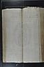 folio 130 0
