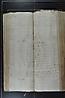 folio 130 136