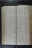 folio 130 136a