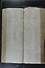 folio 141 - 1752