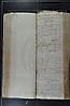 folio 160 - 1733