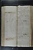 folio 170 - 1733