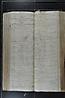 folio 175 - 1752