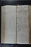 folio 180 - 1733
