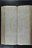 folio 201 - 1752