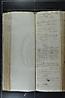 folio 203 196 - 1733