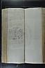 folio 203 198 - 1751