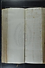 folio 203 200 - 1733