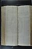 folio 203 201