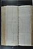 folio 203 202