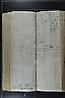 folio 208 - 1748