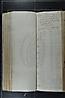 folio 220 - 1733