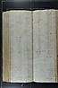 folio 232 - 1752