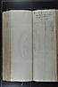 folio 235 - 1733