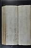 folio 257 - 1752