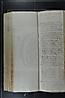 folio 260 - 1733