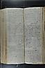 folio 268a