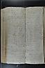 folio 302