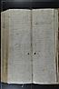 folio 305a