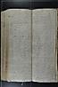 folio 307 0
