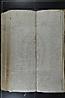 folio 307 289