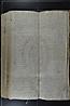 folio 307 289a