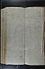 folio 307 289b