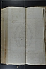 folio 307 289d