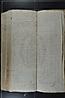 folio 307 289e