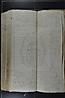 folio 307 289f - 1752