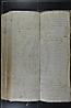 folio 307 289g