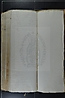 folio 307 289i