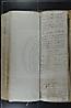 folio 307 290 - 1733