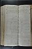 folio 307 292
