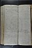 folio 307 293