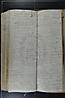 folio 307 294