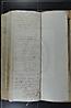 folio 307 296