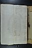 folio 001 - 1772