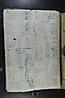 folio 022 - 1787
